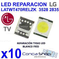 Electronic 10pcs Céramique Disque Condensateur 470pF 50 V 55+125 Celsius