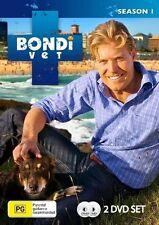 Bondi Vet : Season 1