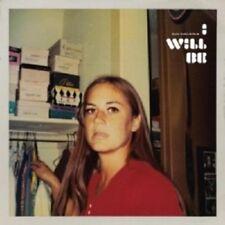 Dum Dum Girls - I Will Be  Vinyl LP 11 Tracks Alternative Pop Rock NEW+
