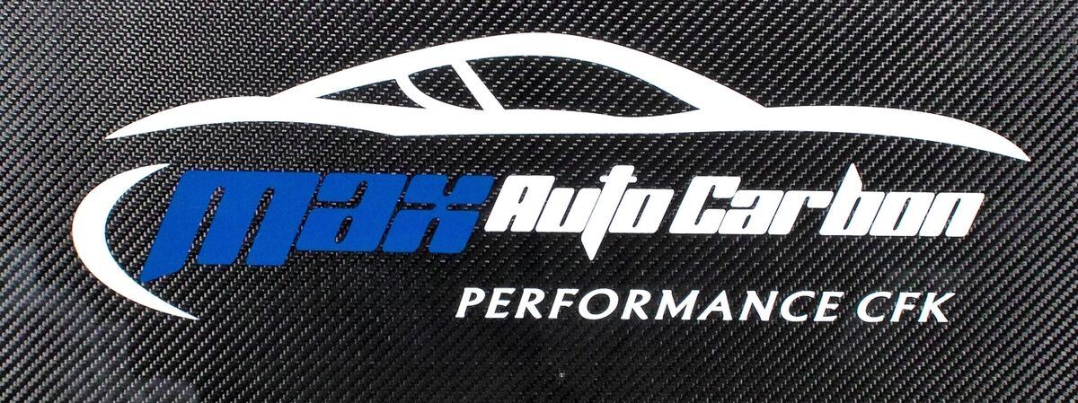 Max-Auto-Carbon