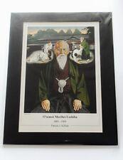 Aikido Morihei Ueshiba By Patrick J Killian