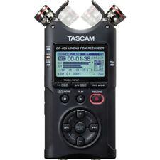 Neues AngebotTascam DR-40X Mobiler Audio Recorder | Neu