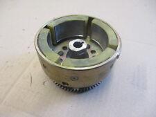 Rotor d'allumage + roue libre de demarreur pour Yamaha 125 TDR - 3XD