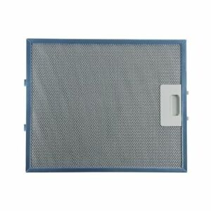 Metallfettfilter Fettfilter Bauknecht Whirlpool Ikea 482000021347 #9