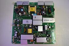 Samsung LJ44-00025A Power Supply