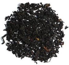 Tea People - KENYA WONDER - BLACK LEAF TEA