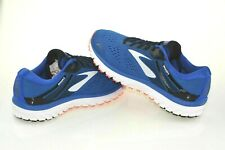 Brooks Adrenaline GTS 18 Men's running Choose Size/ Color