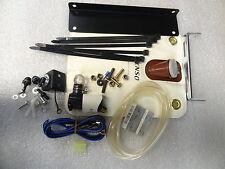 Kawasaki NOS NEW  KAF81A Windshield Washer Kit Mule 1000 1010 3000 4000 500