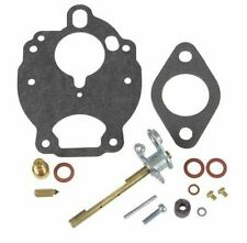 MSCK26 New Carburetor Kit Made To Fit Allis Chalmers D17 WD45