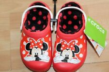f0662dbb9 Disney Clogs Shoes for Girls