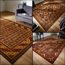 Chenille Oriental Traditional-Persian/Oriental Rugs