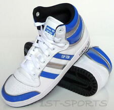adidas Casual Trainers Laces Medium Shoes for Boys