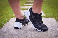Nike FREE TRAINER  3.0 V3 705270 001 für Training Gr. US 8 - US 11 + Geschenk