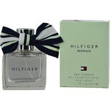 Hilfiger Woman Pear Blossom by Tommy Hilfiger Eau de Parfum Spray 1.7 oz