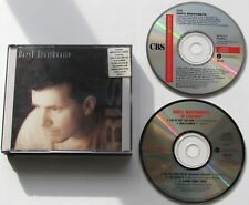 DARYL BRAITHWAITE RISE & DARYL BRAITHWAITE IN CONCERT SAMPLER 2 CD SET