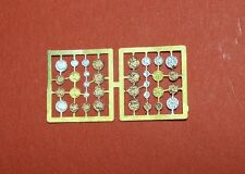 MONEY COINS FOR THE DOLLS HOUSE IN TWELFTH SCALE - POSTAGE FREE