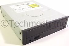 LG CD-R/RW IDE Drive CED-8120 DELL 04C585 (4C585) Internal Desktop Black