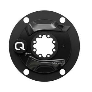 Quarq Bike Cycle Powermeter Spider DFour AXS Dub / Spider Only - 110 BCD