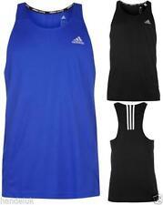 Vêtements de fitness adidas pour homme taille XL