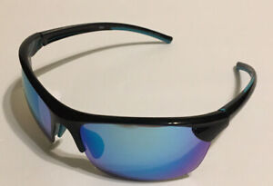 Fila Sport Men's Sunglasses Wfl91SG01