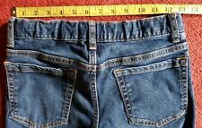 Girls Old Navy Jeans Size 12 Regular