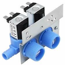 For   Kenmore Washer Washing Machine Water Inlet Fill Valve # OD4656895LG120