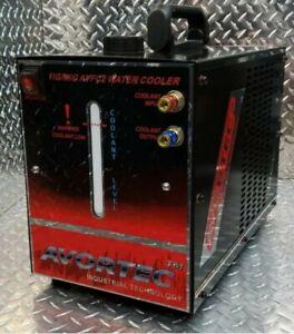 TIG welder water cooler 10L,TIG/MIG welder water cooler / water chiller 110V