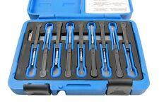 BERGEN 12pc Universal Terminal Tool Kit  B6646