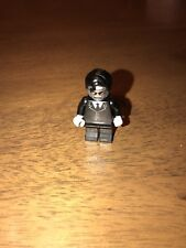 LEGO MOVIE EXECUTRON MINIFIG minifigure Cloud Cuckoo Palace figure 70803 (2)@