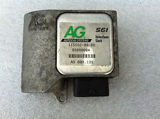 Unita centralina GPL d'interfacci AG Autogas Systems  (AG 600.131) SGI11559200B0