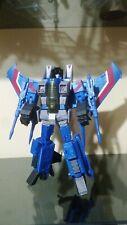 Transformers Masterpiece Thundercracker Toys R Us Exclusive Hasbro
