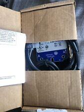 Johnson Controls Actuator M9208 Bgc 3