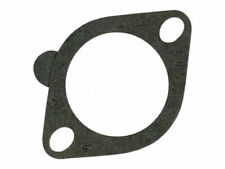 For 1950 Dodge B1 Thermostat Gasket Stant 95779ZV 3.8L 6 Cyl