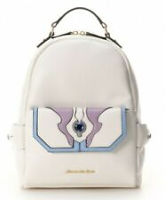 Samantha Thavasa Vega CARDCAPTOR SAKURA Backpack Rucksack Bag Purse Gift Q2844