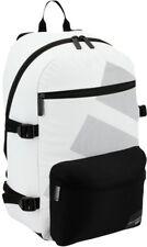 Brand New adidas Originals EQT National Backpack Neo White