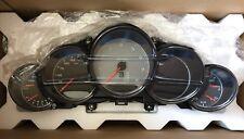 Porsche Cayenne 95864116501 Instrument Cluster OEM