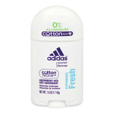 adidas deodorant climacool spray antiperspirant nz