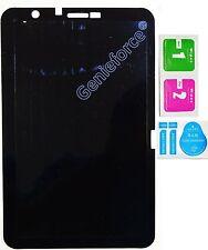 Strisce adesive originale per Samsung Galaxy Tab 2 7.0 GT p3100 p3110-adhesive