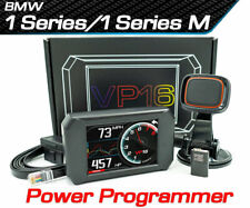 Performance Tuner Chip /& Power Tuning Programmer Fits 2008-2013 BMW 135i