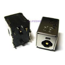 LOT 2 DC Power Jack HP Pavilion DV9600 DV9700 DV9800 DV9900 G6000 Compaq V6000
