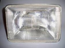 SIMCA TALBOT Horizon - Optique phare droit H4 SEV MARCHAL NEUF