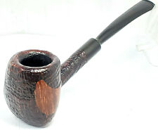 "Vintage STANWELL ""ROYAL DANISH"" 996 by Sixten Ivarsson - MINT! READY TO SMOKE!"