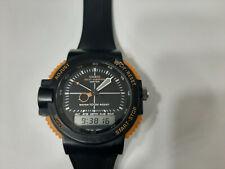 Casio ARW 320 Alti depth mod. 376 orologio uomo quartz (batteria) 38 mm