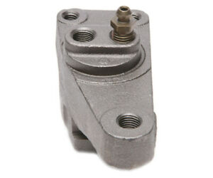 Drum Brake Wheel Cylinder-Element3 Raybestos WC37167