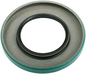 Wheel Seal SKF 13797