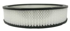 Air Filter ACDelco Pro A354C
