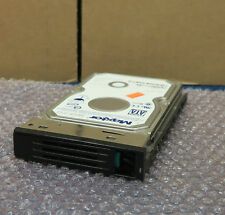 "Maxtor 6Y080M042721A - Maxtor Diamond Plus 9 3.5"" 80GB SATA Hard Drive HDD"