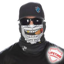 SA COMPANY Gangster Face Shield Schal Maske Bandana Tuch Loopschal BLITZVERSAND