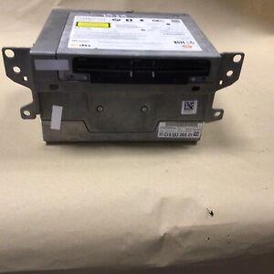 BMW 3 4 5 X3 X5 Series NBT HU Sat Navigation System Radio Head Unit 9383069