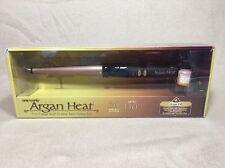 One 'n Only Argan Heat Ceramic Taper Curling Iron, 1 Inch- 1/2 Inch *NIB*